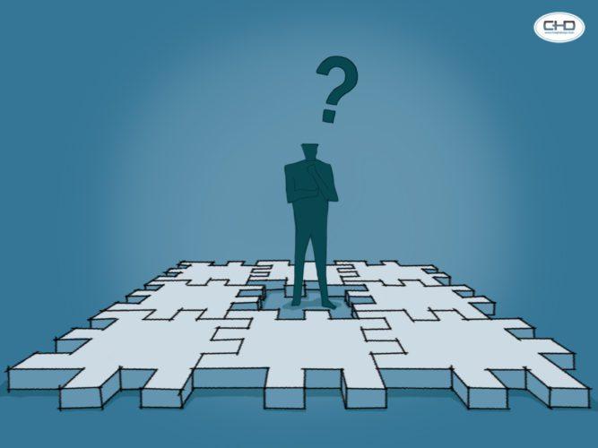 Puzzle-Question-160602